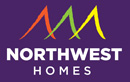 Northwest Homes