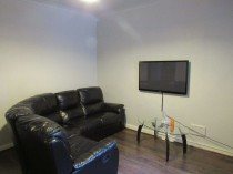 Images for Ashton Street, PRESTON, Lancashire PR2 2PP