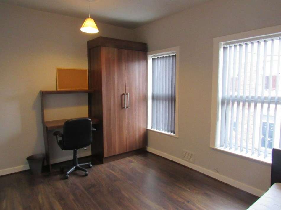 Images for Ashton Street, PRESTON, Lancashire PR2 2PP EAID:nwhomes BID:nwhomes