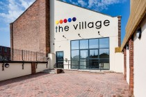 Images for Fylde Road, 02 Student Village, PRESTON, Lancashire PR1 2FQ
