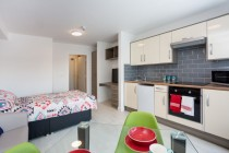 Images for 176 Fylde Road, 26 Student Village-FM, PRESTON, Lancashire PR1 2FQ