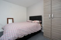 Images for 176 Fylde Road, 39 Student Village-FM, PRESTON, Lancashire PR1 2FQ