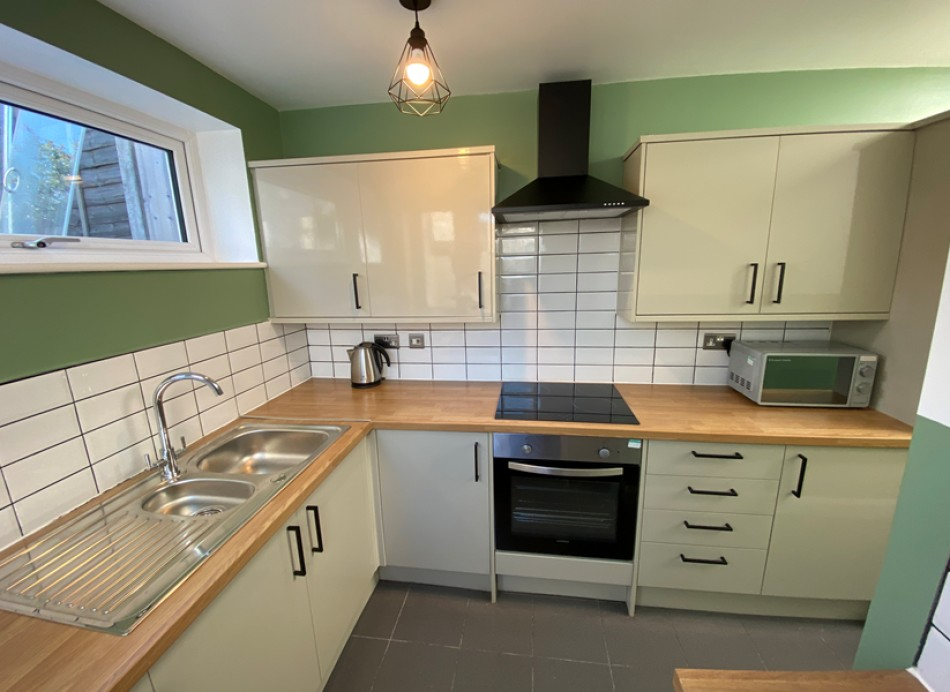 Images for Fylde Road, Ashton, PRESTON, Lancashire PR2 2NH EAID:nwhomes BID:nwhomes