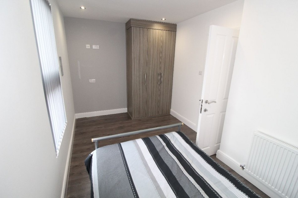 Images for Henderson Street, PRESTON PR1 7XP EAID:nwhomes BID:nwhomes