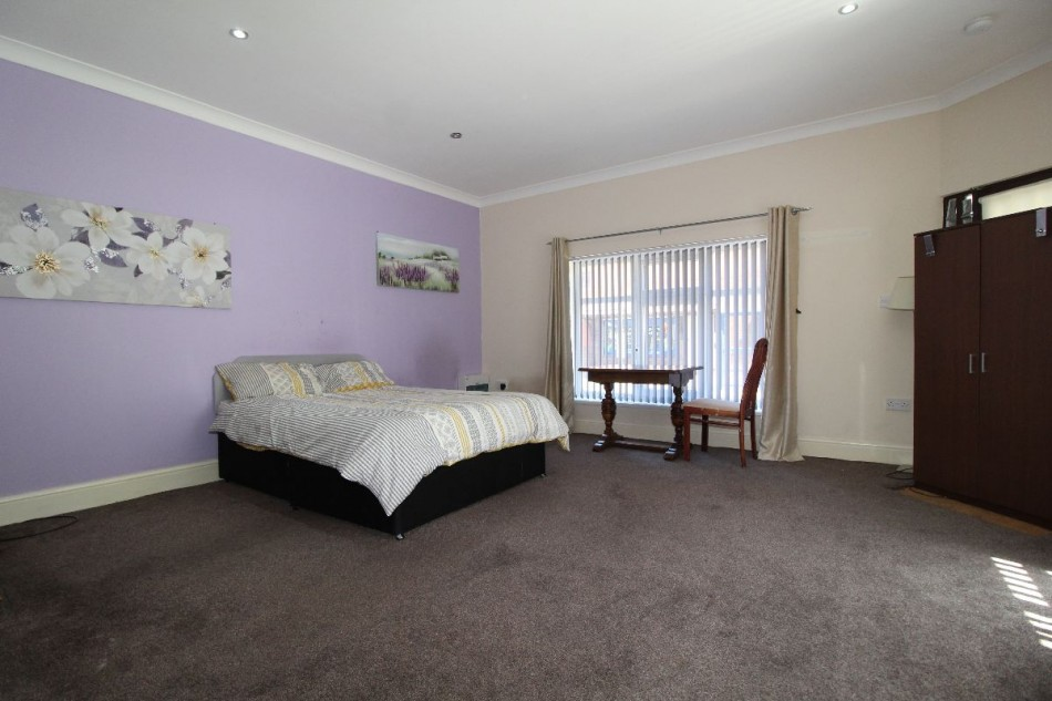 Images for Plungington Road, PRESTON, Lancashire PR1 7EP EAID:nwhomes BID:nwhomes