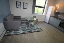 Images for Winckley Square, Flat 08, PRESTON, Lancashire PR1 3AH