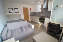 Images for Winckley Square, Flat 11, PRESTON, Lancashire PR1 3JQ