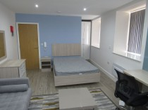 Images for Winckley Square, Flat 15, PRESTON, Lancashire PR1 3AH