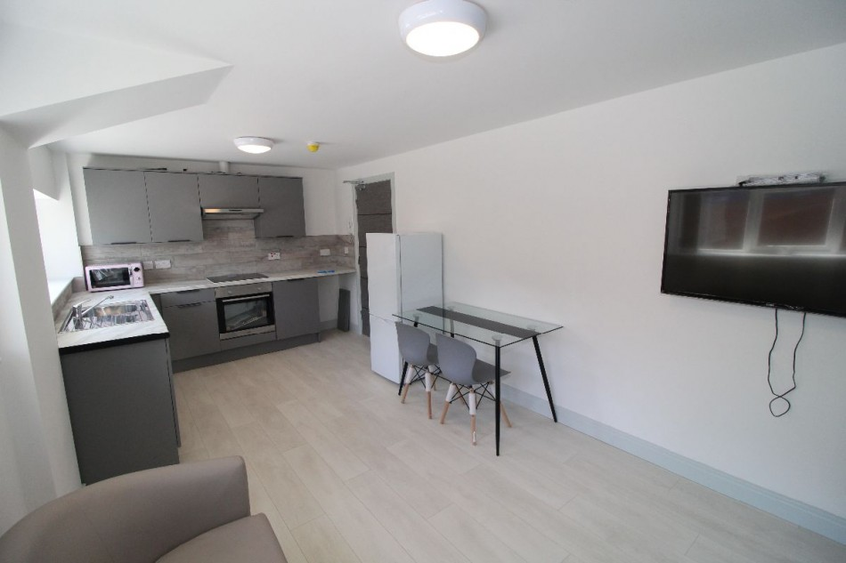 Images for Fylde Road,Unit Apt 02 Student Village-FM, PRESTON, Lancashire PR1 2FQ EAID:nwhomes BID:nwhomes