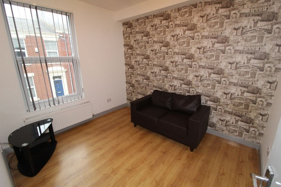 Images for Christchurch Street flat 2, PRESTON PR1 8PH EAID:nwhomes BID:nwhomes