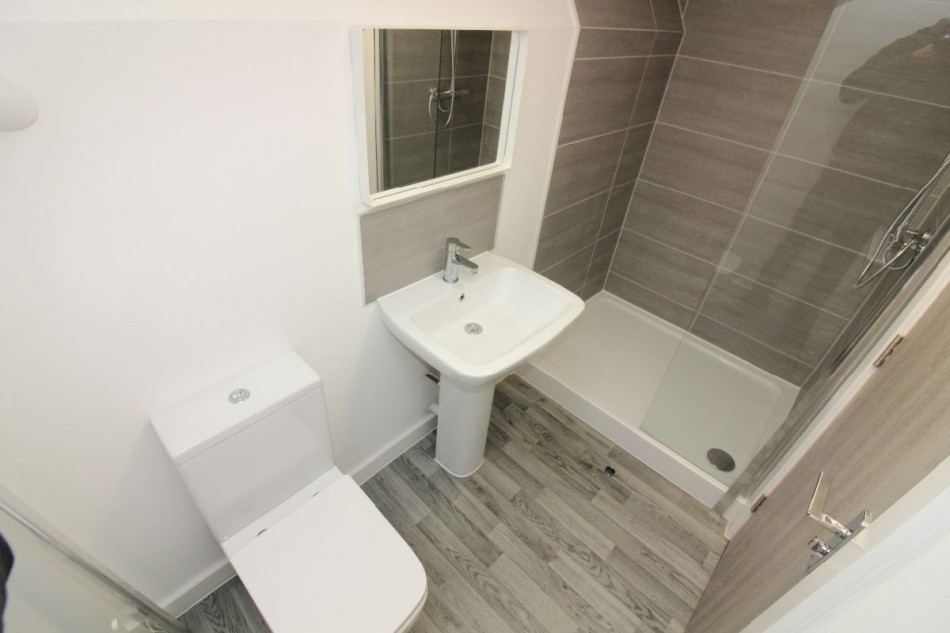 Images for Gordon Street Flat 6, PRESTON, Lancashire PR1 7HJ EAID:nwhomes BID:nwhomes