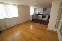Images for Trafford Street Flat 4, PRESTON, Lancashire PR1 7QE