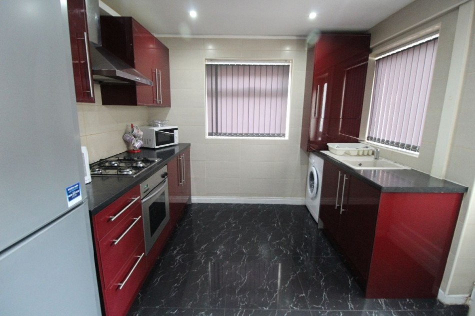 Images for Inkerman Street, PRESTON PR2 2AQ EAID:nwhomes BID:nwhomes