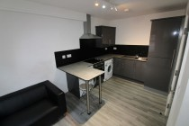 Images for Flat ,  Fishergate Court, Fishergate, Preston