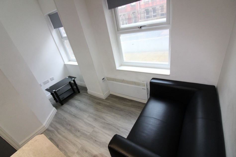 Images for Flat ,  Fishergate Court, Fishergate, Preston EAID:nwhomes BID:nwhomes