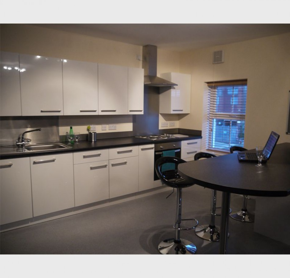 Images for Guild Tavern - 1st floor flat EAID:nwhomes BID:nwhomes