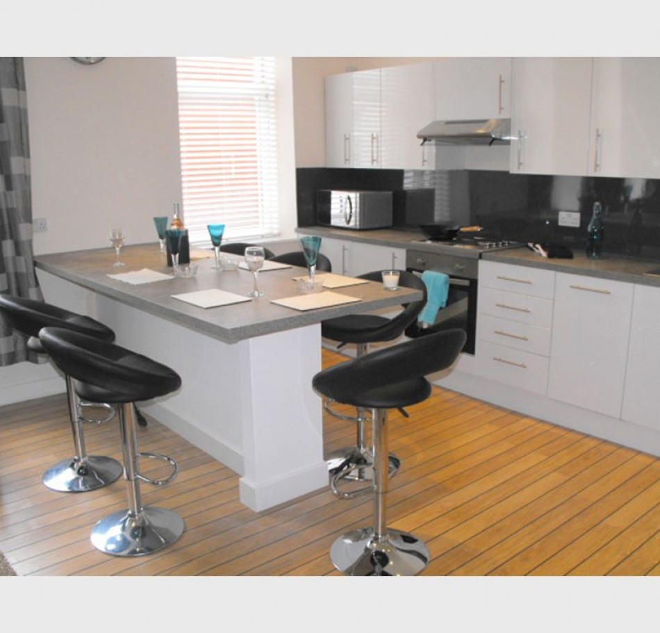 Images for The Jazz bar Ground floor flat 2 EAID:nwhomes BID:nwhomes