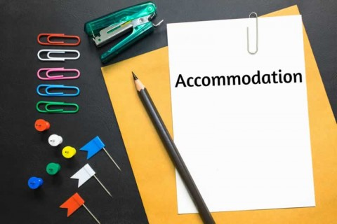 Find the Best Student Accommodation Preston