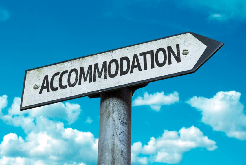 Your Guide to Quality Accommodation in Preston